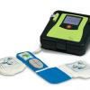 AED Pro 1