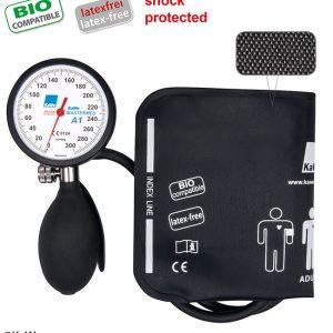 Merilniki krvnega tlaka