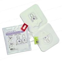 AED potrošni material